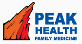 Peak Health Family Medicine